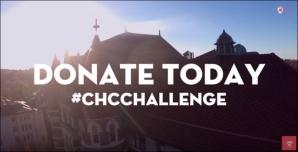 CHC Challenge