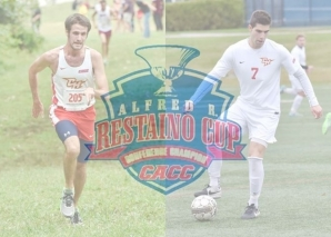 Restaino Cup