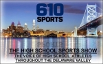 610 sports logo