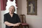 Photo of Eileen Long Hessman