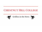 Griffins in the News