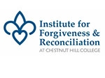 Institute for Forgiveness and Reconciliation