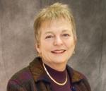 Mary Delia Tye Neuman
