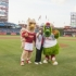 CHC at the Phillies