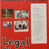 CHC Legal Studies